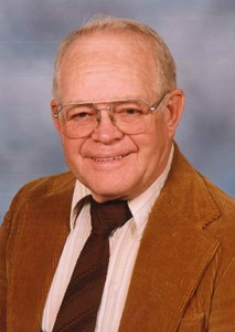 Obituary photo of Robert Hagan, Akron-Ohio