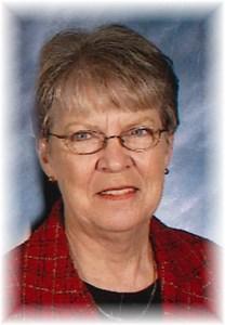 Obituary photo of Delores McGinnis, Indianapolis-Indiana