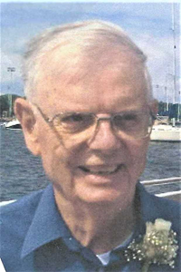 Obituary photo of John Shoemaker, Orlando-Florida