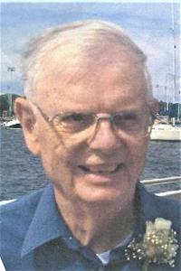 Obituary photo of John Shoemaker, Orlando-Florida