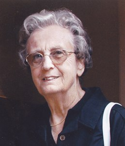 Obituary photo of Joan Wavell, Orlando-Florida