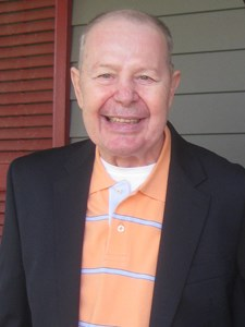 Obituary photo of John Hilsinger, Syracuse-New York