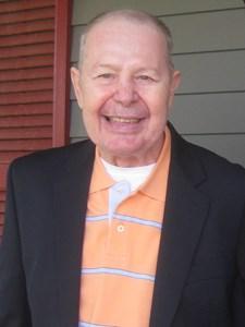 Obituary photo of John Hilsinger, Syracuse-New York