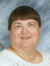 Obituary photo of Lois Kibler, Cincinnati-Ohio