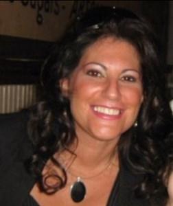 Obituary photo of Tiffany Sokolowski, Syracuse-New York