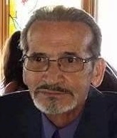 Obituary photo of Mario Cotraccia, Rochester-New York