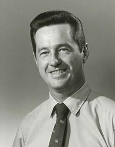 Obituary photo of James Kelley, Orlando-Florida