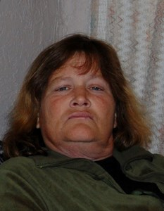 Obituary photo of Debbie Cook, Topeka-Kansas