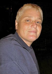 Obituary photo of Cheryl Aubin, Dayton-Ohio