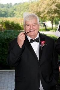 Obituary photo of Daniel McDonough, Dayton-Ohio