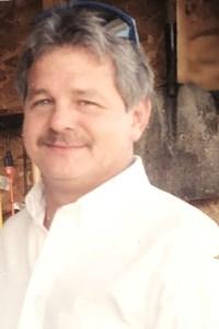 Obituary photo of Bryan Corcoran, St. Peters-Missouri