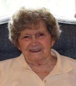 Obituary photo of Patricia Oeltjen, Akron-Ohio