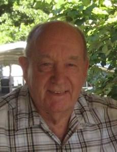 Obituary photo of David O%27Brien%2c+Jr., Olathe-Kansas