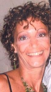 Obituary photo of Robin Sciacca+%22Fisher%22+%22Berardi%22, Rochester-New York