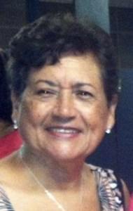 Obituary photo of Maria Ruiz, Orlando-Florida