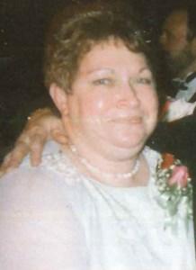 Obituary photo of June Bucca, Akron-Ohio