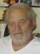 Obituary photo of Ralph Schmitz, Toledo-Ohio