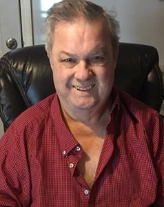 Obituary photo of Charles Clay, Indianapolis-Indiana