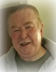 Obituary photo of Donald Hollingsworth, Dayton-Ohio