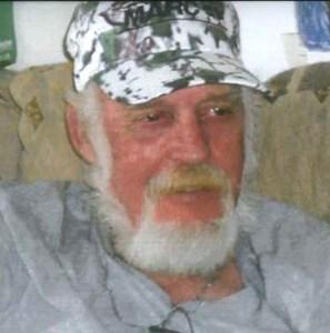 Obituary photo of Stanley Blake, Denver-Colorado