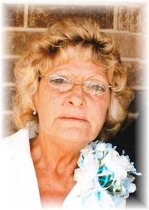 Obituary photo of Evelyn Spencer, Indianapolis-Indiana