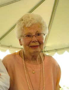 Obituary photo of Charlene Upton, Olathe-Kansas
