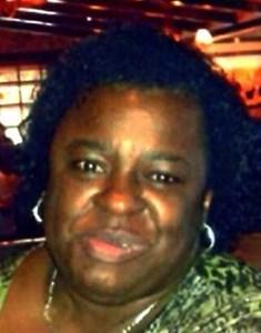 Obituary photo of Pamela Planter, Orlando-Florida