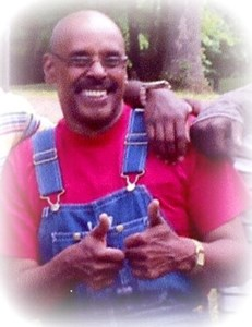 Obituary photo of Larry Shells, Dayton-Ohio