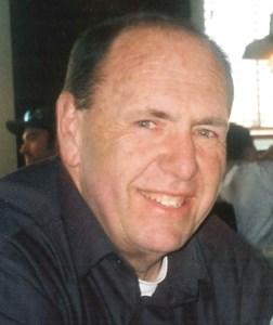 Obituary photo of William Mitchell+Jr., Denver-Colorado