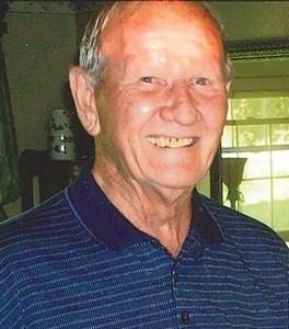 Obituary photo of Daniel Lindsay, Columbus-Ohio