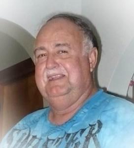 Obituary photo of Jim Terry, Dayton-Ohio