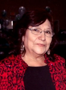Obituary photo of Francisca De+Ramirez, Orlando-Florida