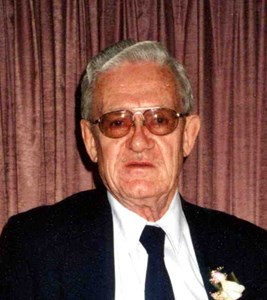 Obituary photo of Robert Vogel, Albany-New York