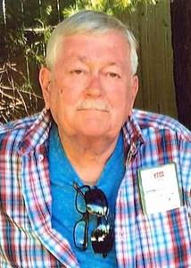 Obituary photo of James Roberts, Columbus-Ohio