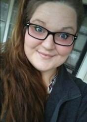 Obituary photo of Savannah Klave, Indianapolis-Indiana