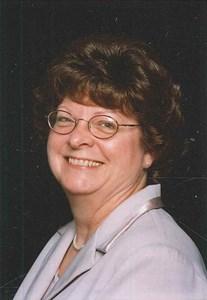 Obituary photo of Martha (Marti)+Edgar, Syracuse-New York