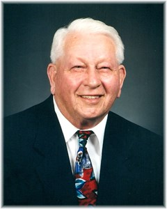 Obituary photo of Ray Tackett, Louisville-Kentucky