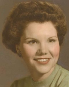 Obituary photo of Maude Drago, Toledo-Ohio