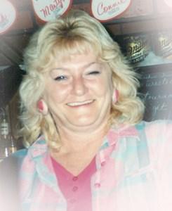 Obituary photo of Ressa Worth, Dayton-Ohio