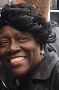 Obituary photo of Louise Henry, Albany-New York