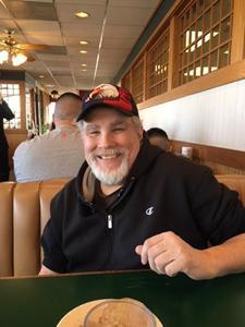 Obituary photo of James Aguilar, Denver-Colorado