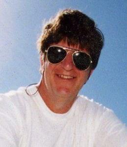 Obituary photo of David Hummel, Louisville-Kentucky