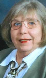 Obituary photo of Graceann Stewart, Denver-Colorado