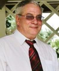 Obituary photo of Douglas McAdams, Dove-Cremation-and-Funeral-Service-Kansas