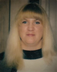 Obituary photo of Sandra Halpin-Hill, Albany-New York