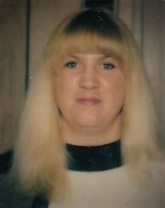 Obituary photo of Sandra Halpin-Hill, Albany-New York
