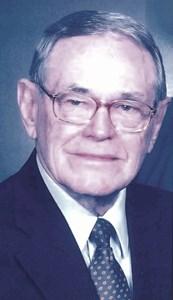 Obituary photo of Carson Simpson, Denver-Colorado