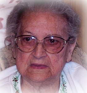 Obituary photo of Martha Beirman, Dayton-OH