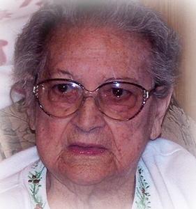 Obituary photo of Martha Beirman, Dayton-Ohio