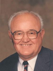 Obituary photo of Hanley Taylor, Louisville-Kentucky